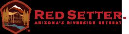 Red Setter